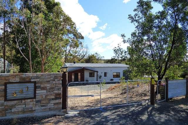 441 Oaklands Rd, Bald Hills NSW 2549
