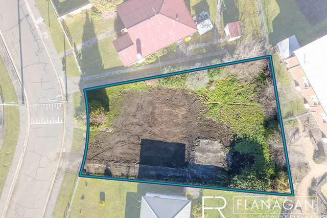 43 Hargrave Cres, Mayfield TAS 7248