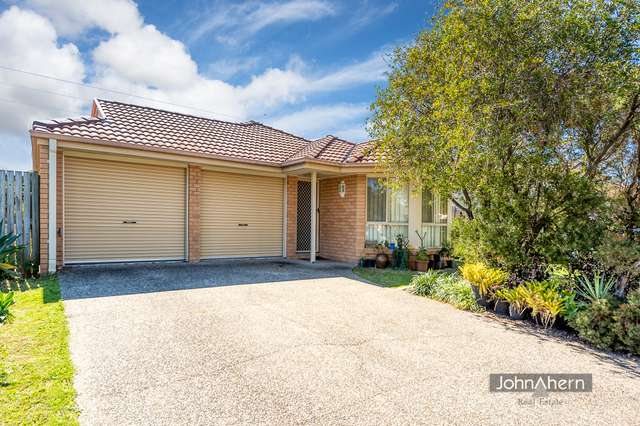 10 Starshine St, Meadowbrook QLD 4131
