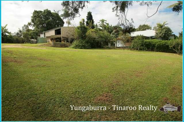 5 Cedar Street, Yungaburra QLD 4884