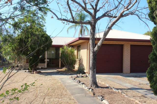 32 Victoria St, Forest Hill QLD 4342