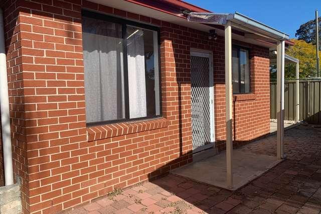 29A William Street, Blacktown NSW 2148