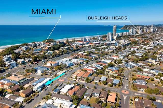 Unit 2/75 Sunshine Pde, Miami QLD 4220