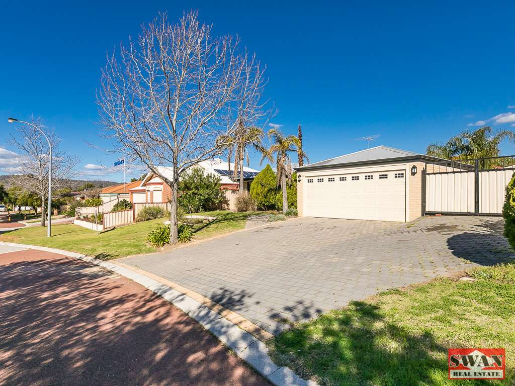 Main view of Homely house listing, 50 Dorrigo Gdns, Jane Brook, WA 6056