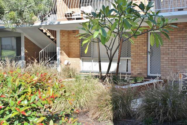 13/445 Canning Highway, Melville WA 6156