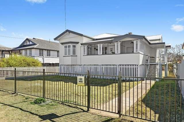 21 Wood St, Warwick QLD 4370
