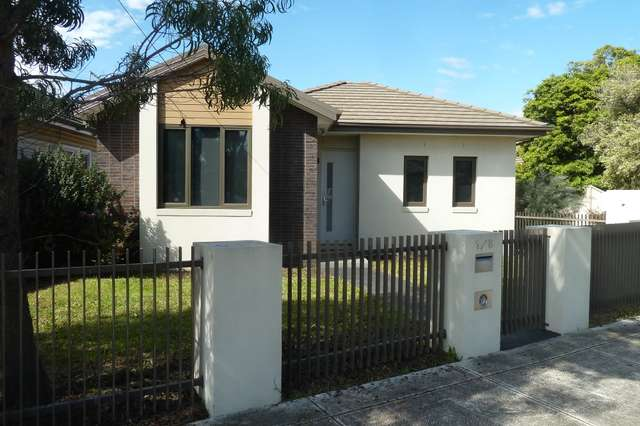 Unit 1/8 Cresswold Ave, Avondale Heights VIC 3034