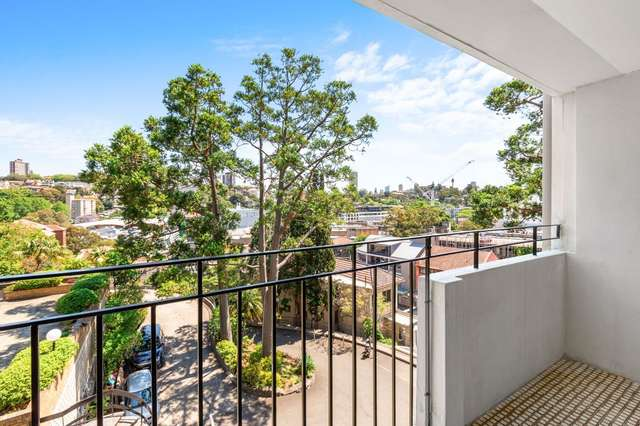 Unit 37/177 Bellevue Rd, Bellevue Hill NSW 2023