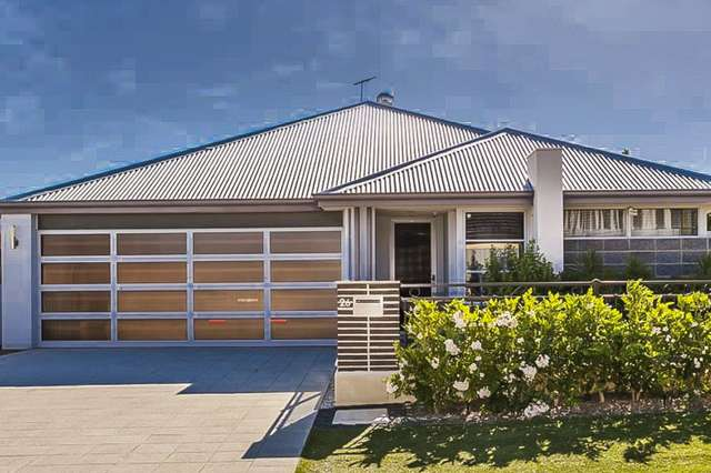 26 Ditton Cnr, Wellard WA 6170
