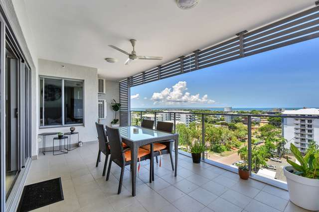 40/130 Smith St, Darwin City NT 800