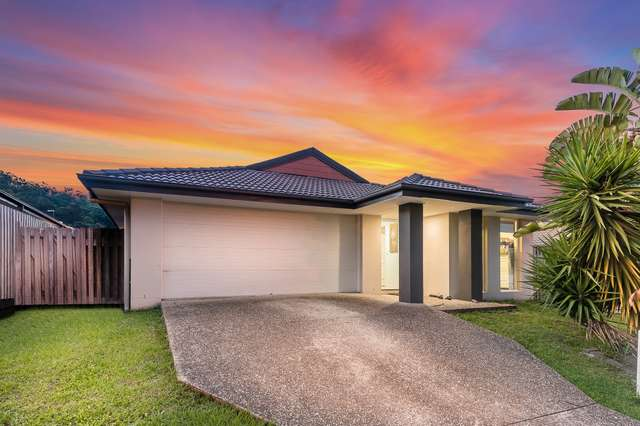 31 Sunridge Cct, Bahrs Scrub QLD 4207