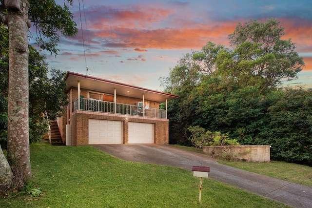 7 Griffith St, Tamborine Mountain QLD 4272