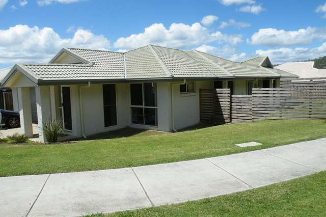 42 Sunridge Cct, Bahrs Scrub QLD 4207