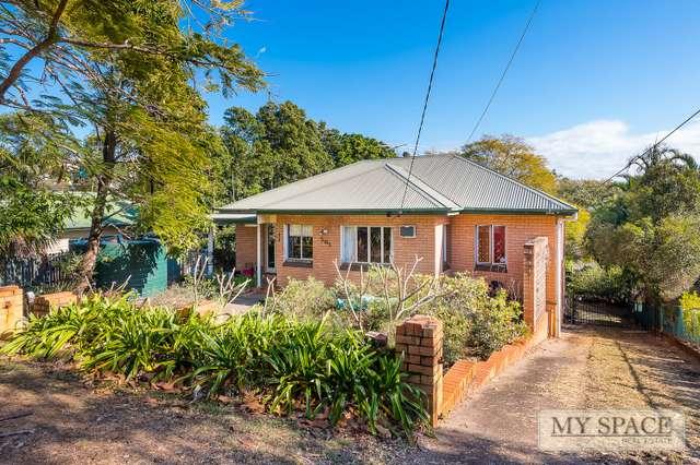14 Artemis Ave, Seven Hills QLD 4170
