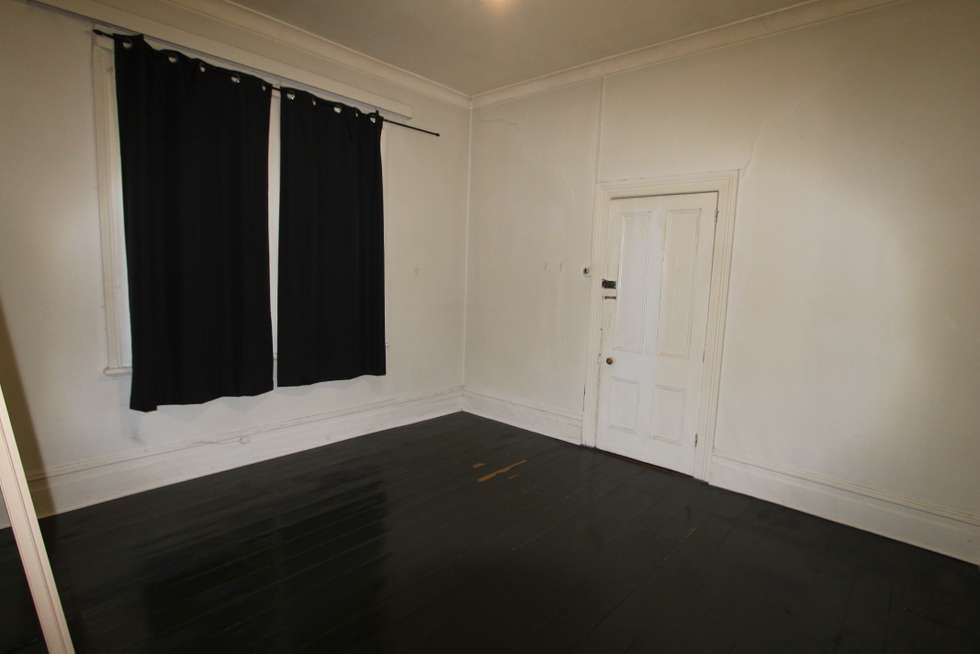 Second view of Homely studio listing, 1/95 Stanmore Road, Stanmore NSW 2048
