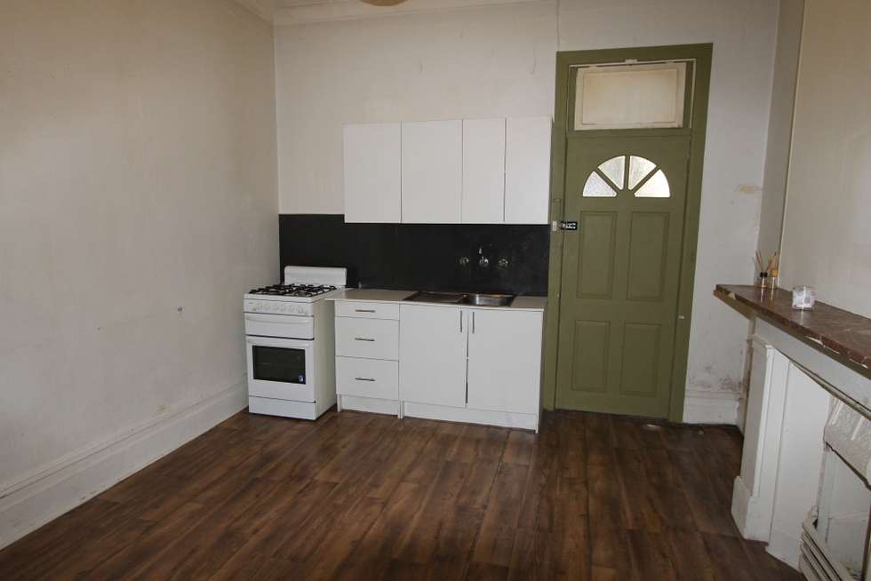 Third view of Homely studio listing, 1/95 Stanmore Road, Stanmore NSW 2048
