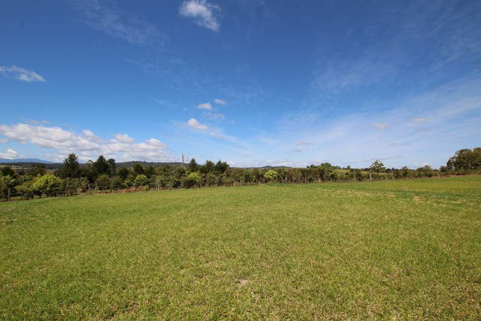 Third view of Homely residentialLand listing, 96 Hickory Terrace, Yungaburra QLD 4884