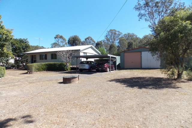 51 Symes St, Grandchester QLD 4340