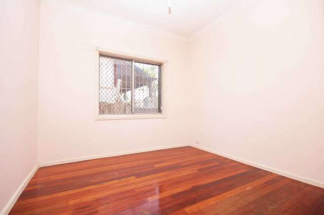154 Illawarra Rd, Marrickville NSW 2204