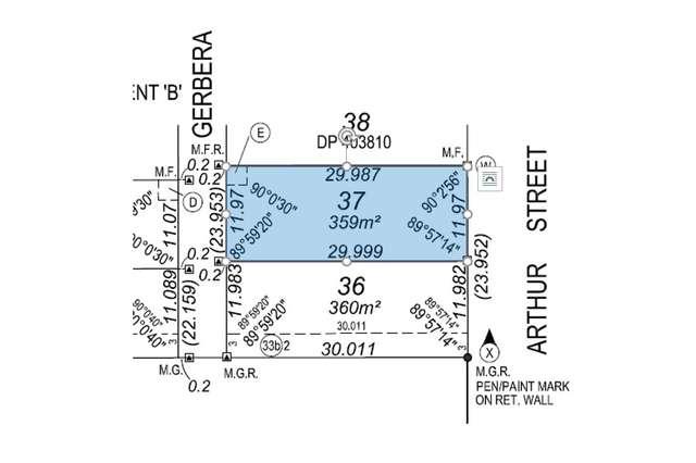 259 Arthur Street, Dayton WA 6055