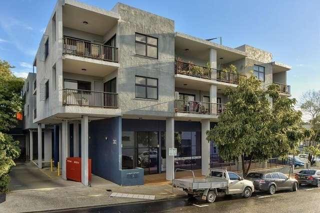14/3 Heaslop Street, Woolloongabba QLD 4102