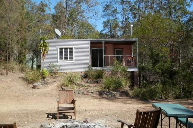 65 Bellbird Rd, Drake NSW 2469