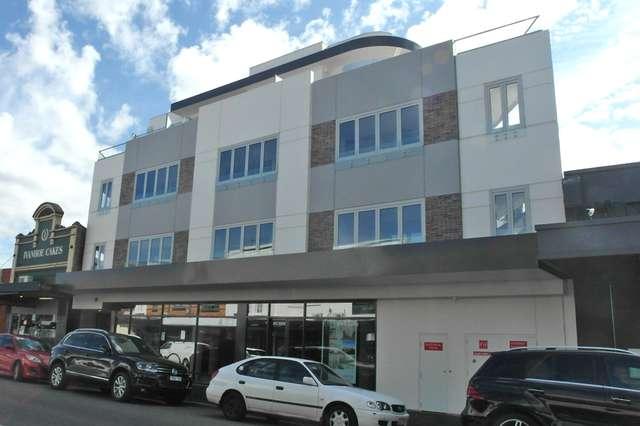 Apartment 206/109 Upper Heidelberg Rd, Ivanhoe VIC 3079