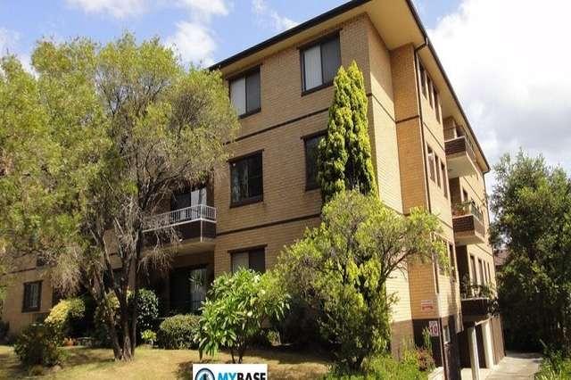 Unit 9/21-25 Elizabeth St, Allawah NSW 2218