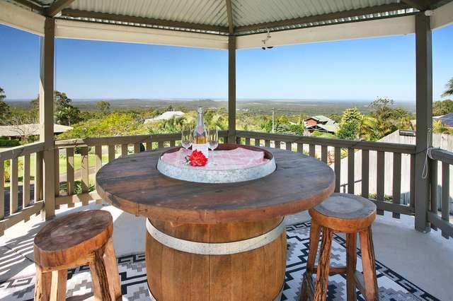 19 Ocean View Rd, Mount Mellum QLD 4550