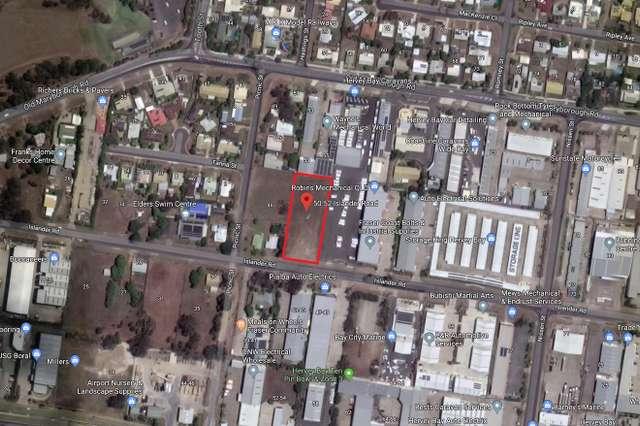 50-52 Islander Rd, Pialba QLD 4655