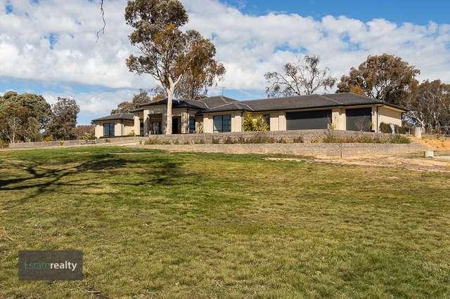 40 Carlton Dr, Bungendore NSW 2621