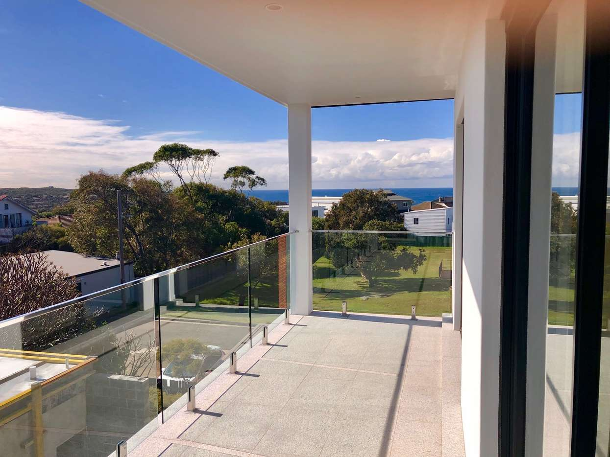 Main view of Homely apartment listing, 5/5-7 Adams Avenue, Malabar, NSW 2036