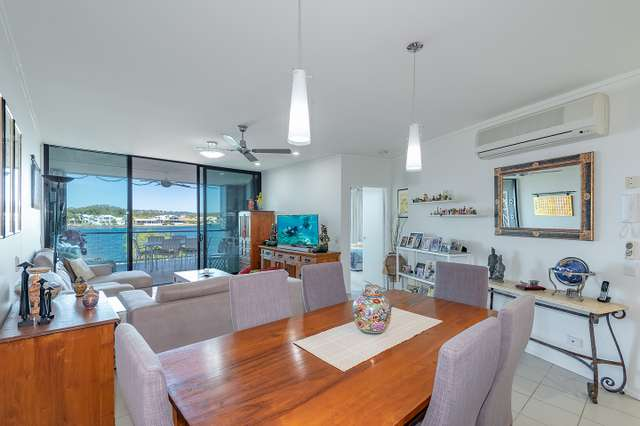 Unit 39/20 Baywater Dr