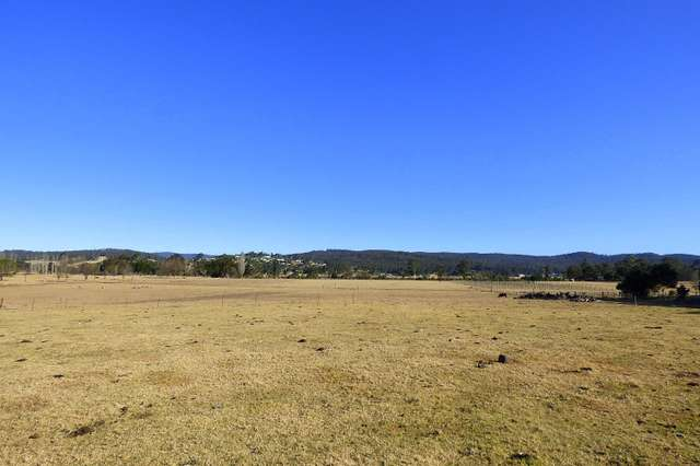 Proposed Lot 22 103 Oaklands Road, Pambula NSW 2549