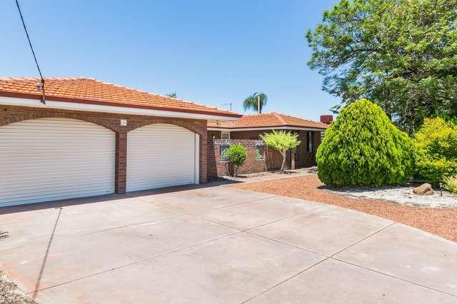 48 Pinetree Gully Rd, Willetton WA 6155