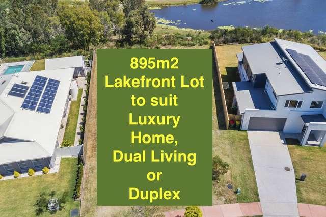 77 Augusta Cct, Peregian Springs QLD 4573