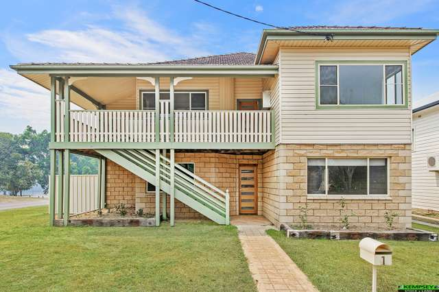 1 Eden St, Kempsey NSW 2440