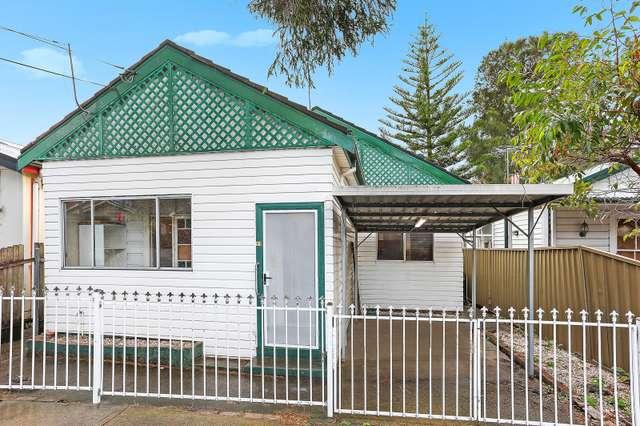 11 Station Street, Tempe NSW 2044