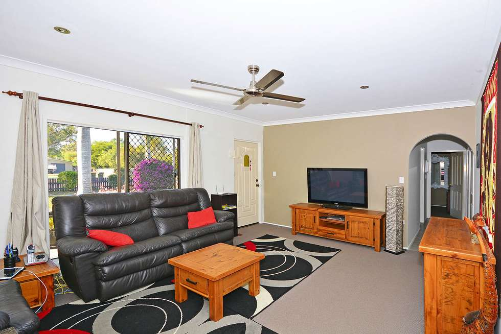 Fourth view of Homely house listing, 26 Snapper St, Kawungan QLD 4655