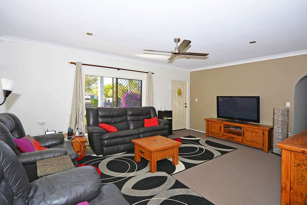 Fifth view of Homely house listing, 26 Snapper St, Kawungan QLD 4655