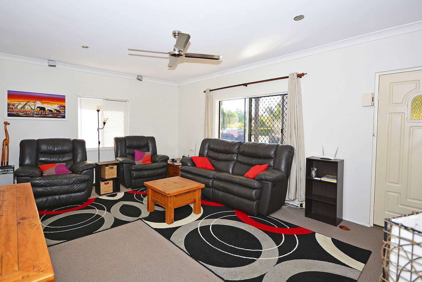 Sixth view of Homely house listing, 26 Snapper St, Kawungan QLD 4655