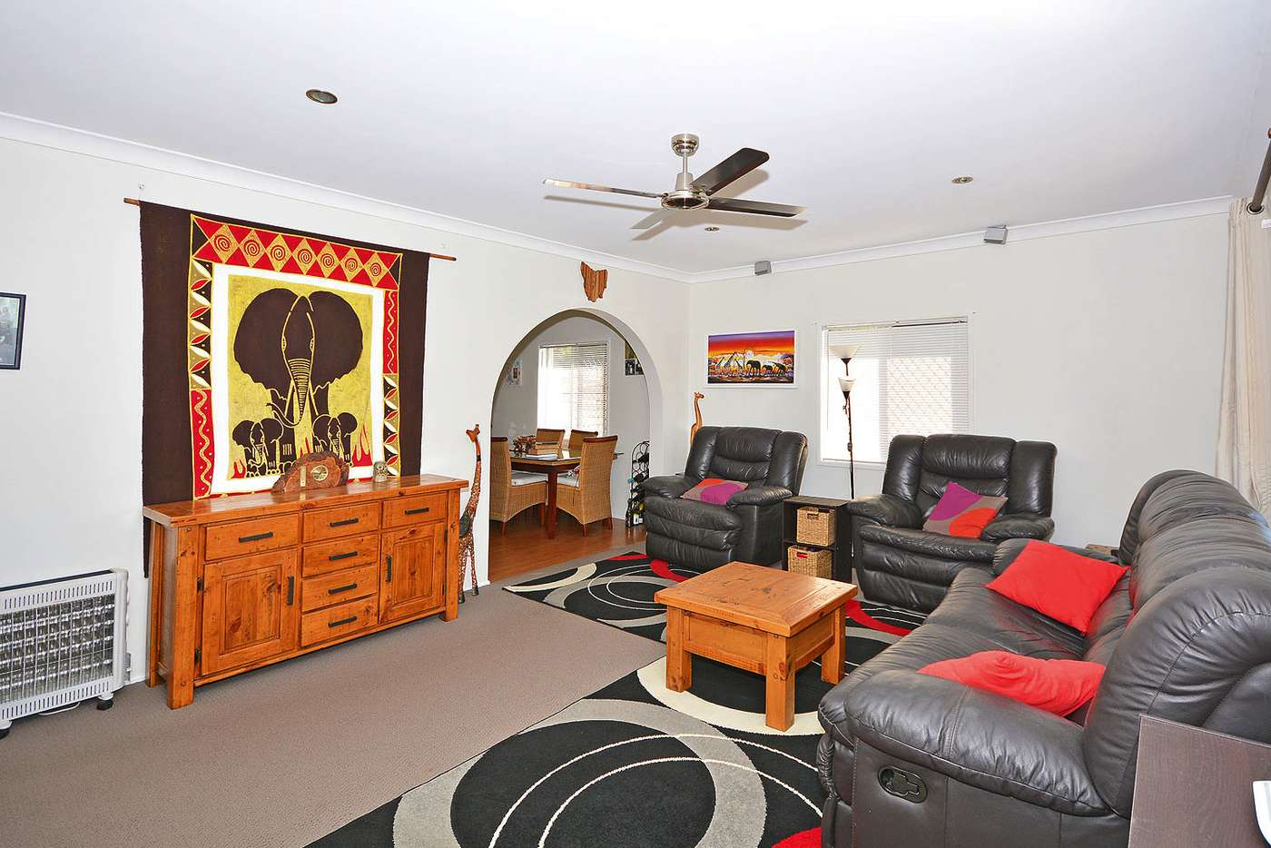 Seventh view of Homely house listing, 26 Snapper St, Kawungan QLD 4655