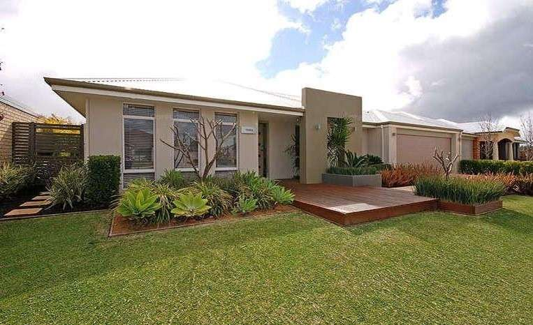 Main view of Homely house listing, 138 Brookmount Drive, Ellenbrook, WA 6069
