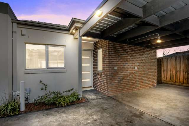Unit 3/3-5 Nelson Court, Avondale Heights VIC 3034