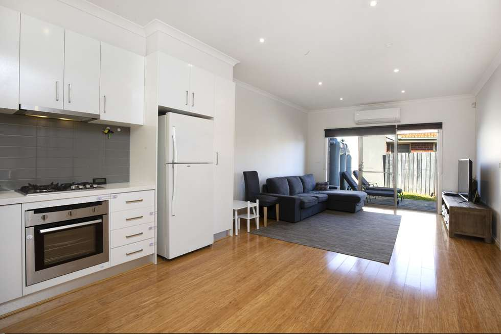 Second view of Homely unit listing, Unit 3/3-5 Nelson Court, Avondale Heights VIC 3034