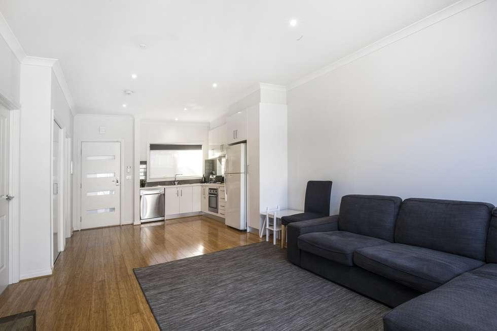 Third view of Homely unit listing, Unit 3/3-5 Nelson Court, Avondale Heights VIC 3034