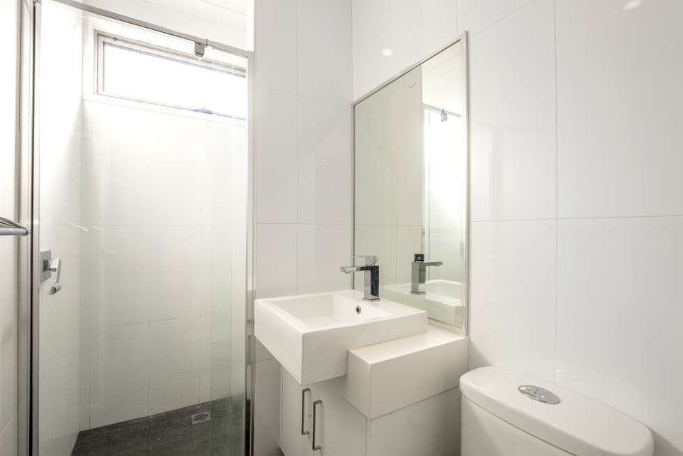 Fifth view of Homely unit listing, Unit 3/3-5 Nelson Court, Avondale Heights VIC 3034
