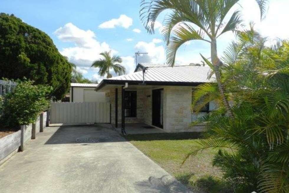 Second view of Homely semiDetached listing, 2 Bradford Rd, Telina QLD 4680