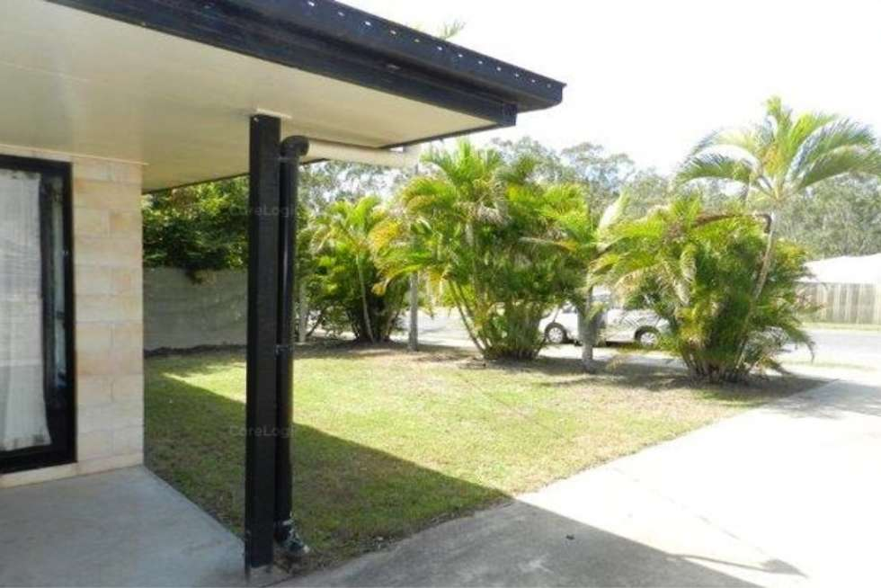 Third view of Homely semiDetached listing, 2 Bradford Rd, Telina QLD 4680