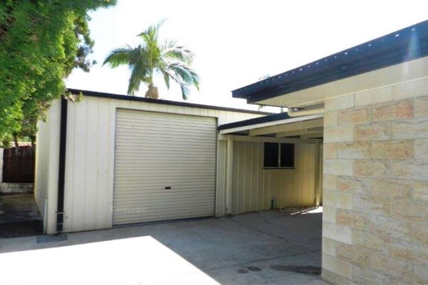 Sixth view of Homely semiDetached listing, 2 Bradford Rd, Telina QLD 4680